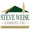Steve Weise Company Inc