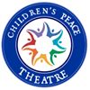 Children's Peace Theatre