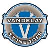 Vandelay Stone Tops
