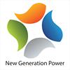New Generation Power