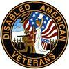 Disabled American Veterans Austin thumb