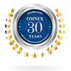 Omnex