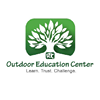 The Outdoor Education Center of For Love of Children
