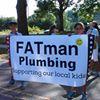 FATman Faucet And Toilet Plumbing Pro