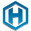Hoekstra Transportation Inc.