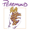 Pearmund Cellars