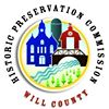 Will County Historic Preservation Commission