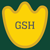 UO Global Scholars Hall