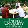 Management at Antioch University New England