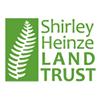 Shirley Heinze Land Trust