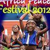 Africa Peace Festival