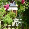 Un Cottage En Normandie
