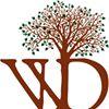 Wobrock's Design & Landscape Co., Inc.