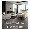 Metropolitan Tile