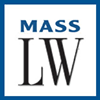 Massachusetts Lawyers Weekly