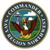 U.S. Navy Region Northwest