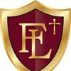 Faith Lutheran Middle School & High School