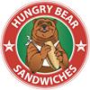 HUNGRY BEAR Sub Shop