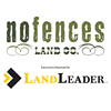 No Fences Land Co. - TX and OK Hunting Land for Sale