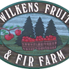 Wilkens Fruit and Fir Farm thumb