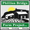 Phillies Bridge Farm Project