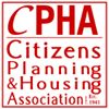 Citizens Planning and Housing Association, Inc.