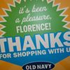 Old Navy Florence, KY