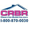 CRBR - Cleanrite Buildrite