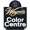 Waynes Color Centre