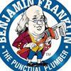 Benjamin Franklin Plumbing Toledo