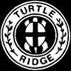 Turtle Ridge Gallery/Boutique