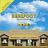 Deerfoot Carpet and Flooring