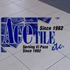 Ace Tile Etc.