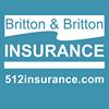 Britton and Britton, Independent Insurance Agent Austin