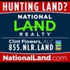 National Land Realty - Gulf Coast Office