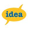 IDEA NL