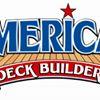 American Deck Builders
