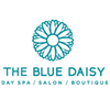 The Blue Daisy            Day Spa, Salon, Boutique