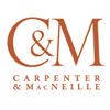 Carpenter & MacNeille Architects and Builders, Inc.
