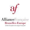 Alliance Française Bruxelles-Europe