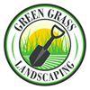 Green Grass Landscaping