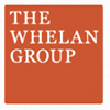 The Whelan Group