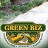 Green Biz Nursery and Landscaping