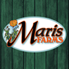 Maris farms