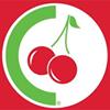 Cherry Berry Owasso
