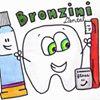 Nicolas L. Bronzini, DDS    Pediatric Dentistry