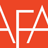 American Federation of Arts