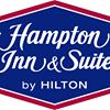 Hampton Inn & Suites SouthPark at Phillips Place