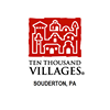 Ten Thousand Villages Souderton
