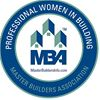 The Professional Women In Building Council
